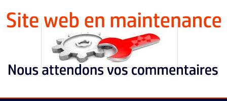 site_maintenance
