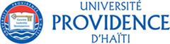 Bienvenue a l'université providence d'haiti